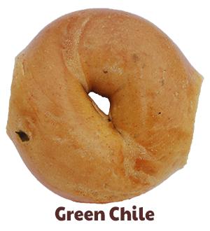 GreenChile